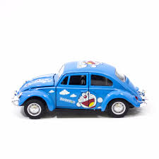 aliexpress com buy free shipping 1 32 vw beetle classic alloy