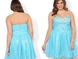 short plus size formal dresses pluslook eu collection
