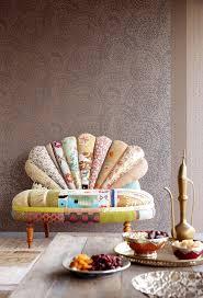 Wallpaper Home Decor Modern 32 Best Tapeet Images On Pinterest Wallpaper Designs Wallpaper