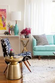 best 25 turquoise sofa ideas on pinterest teal i shaped sofas