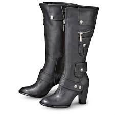 harley riding boots women u0027s harley davidson caylee boots black 149947 casual