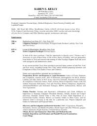 paralegal resume template litigationalegal description template jd templates for resume