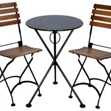 Small Bistro Table Indoor Folding Bistro Table Set Outdoor Indoor Ikea Small Glass Outside