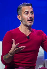 marc jacobs wikipedia