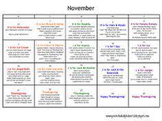 lesson plans preschool october pdf infant room
