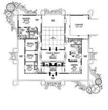 Ultra Modern House Floor Plans 122 Best Plans Images On Pinterest Architecture Plan Floor