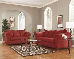 Sofas And Loveseats Sofas U0026 Loveseats B U0026b Furniture