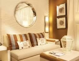 designer round mirrors elegant designer round mirrors with