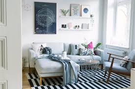 Schlafzimmer Kreativ Einrichten Uncategorized Kühles Altbau Einrichten Mit Frisch Altbau Zimmer