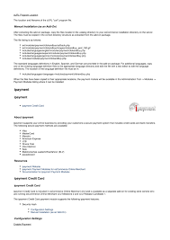 iristechnosoft test page 102 103 created with publitas com