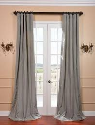 Halfpriced Drapes Buy Frances Embroidered Cotton Crewel Curtain U0026 Drapes