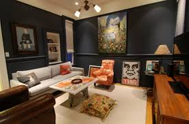 African American Home Decor With Others African Decorating Ideas - American home decor