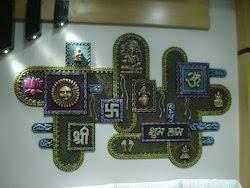 interior designer in indore residential interior designer residental interior designer service