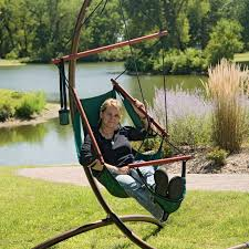 Bliss Hammock Chair Hammock Chair Stands For Sale Hammock Chair Hammock Chair Stand