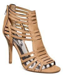 wedding shoes macys shoe coach heel shoes macy s 2744570 weddbook