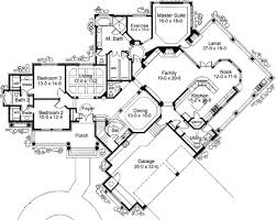home exercise room design layout innovation idea 2 home plans with exercise room house plans exercise