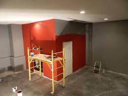 44x48x16 shop poolhouse bball court garage the garage journal