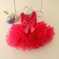 aliexpress com buy lovely cute toddler birthday party dress
