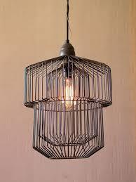 138 best lighting images on modern furniture pendant