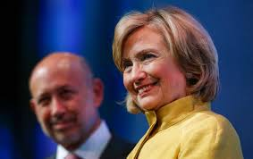 the problem with hillary clinton isn u0027t just her corporate cash