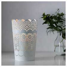 Ikea Cylinder Vase Ikea Wedding Decor Popsugar Home