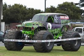original grave digger monster truck grave digger monster truck 4x4 race racing monster truck h