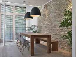 modern dining bench treenovation