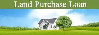 i want to buy residential plot for construction of house which