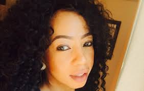 kelly khumalo s recent hairstyle kelly khumalo says she is always a victim of woman hate from her
