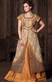 lancha dress 20 best lehenga cholis images on lehenga choli indian
