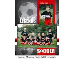 soccer templates etsy