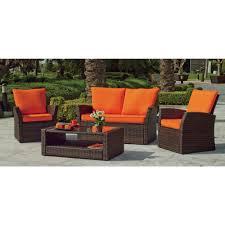 canapé jardin salon de jardin alpes 7 desmontado canapé fauteuils et table