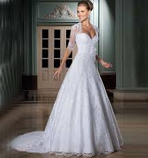 china wholesale wedding dresses wedding dresses dressesss