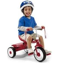 amazon black friday red flyer tricylce radio flyer ride on toys for toddlers i bet you thought radio