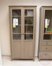 ikea hemnes glass door cabinet professional purchasing levy beijing ikea hemnes glass door cabinet