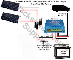 wiring diagram solar panel to battery u2013 ireleast u2013 readingrat net