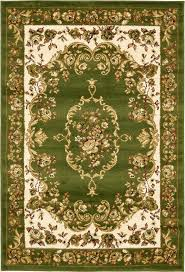 new area rug floor carpet modern persian style carpets oriental