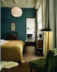 4539 best bedrooms images on pinterest interior architecture