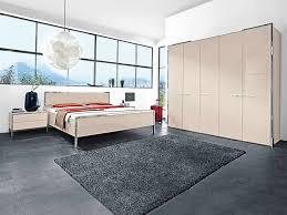 Schlafzimmer Schrank Von Nolte Funvit Com Wandfarbe Grün Für Schlafzimmer