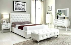 Ideas For Lacquer Furniture Design All White Furniture Design Archive With Tag Ultra Modern White