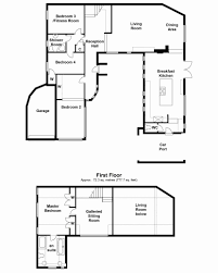 floor plans and cost to build home floor plans with cost to build traintoball