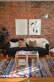 Designs For Living Room Best 25 Carpet For Living Room Ideas Only On Pinterest Rug For