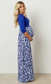 maternity dresses for a wedding maternity dress for baby shower naf dresses