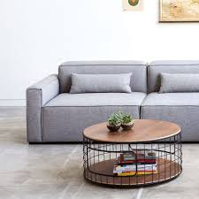 Kivik Sofa And Chaise Lounge by Furniture Costco Furniture Nursery Armless Sectional Sofa With