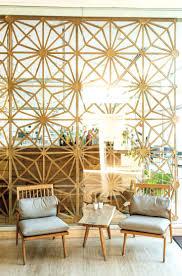 custom made room dividers sliding divider ideas bookcase ikea