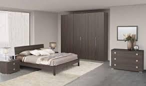 chambre adulte complete chambre adulte complète haut de gamme pas cher sacco
