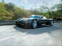 koenigsegg ccxr trevita top speed koenigsegg ccxr specs 2007 2008 2009 2010 autoevolution