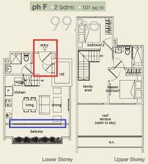 99 co guides how to read your property u0027s floor plan u2013 kopitiam bot