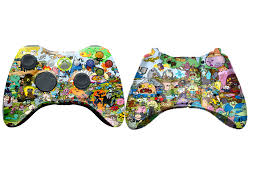 home design games for xbox 360 pin by pueshy lueshy on gaming pinterest xbox 360 controller