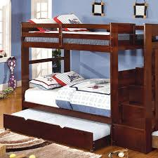 1 800 Bunk Beds Bunk Beds 1 800fastbed Island New York